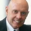 Dr. Covey