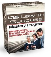 LTS Mastery Program